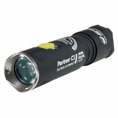 Armytek Partner C1 v3 XP-L Белый свет